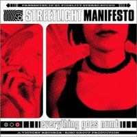 Streetlight Manifesto - Everything Goes Numb (2003)